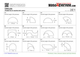 circle-and-circumference-sheet-4.pdf