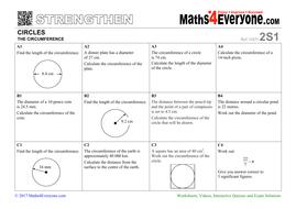 circle-and-circumference-sheet-2.pdf