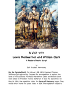 Lewis-and-Clark-play-copy.pdf