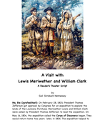 Lewis-and-Clark-play.pdf