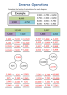Inverse-operations---Answers.pdf