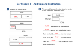 Bar-models-2---Addition-and-Subtraction---Answers.pdf