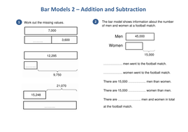 Bar-models-2---Addition-and-Subtraction.pdf