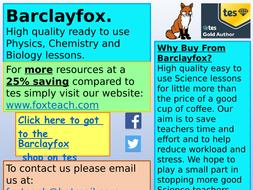 Barclayfox-v3.pptx