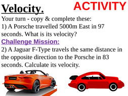 Master---Scalars---Vectors-v9.ppt