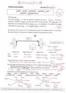 Vectors---Scalars-ANSWERS-v3.pdf