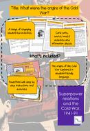 Lesson-2-worksheet-.pdf