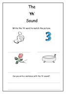 Layers Of The Atmosphere Worksheet For Kids Pdf Phonics Th Sound Worksheet By Laurenstuart  Teaching Resources  Tes Charles Darwin Worksheets Excel with Maths Money Worksheets Excel Thsoundworksheetdoc Worksheet About Animals