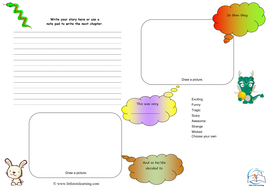 preview-for-storyboard-templates.pdf
