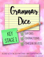 Grammar-Dice-for-KS1-(1).pdf