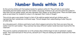 Number-Bonds-within-10.pdf