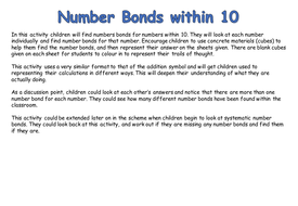 Number-Bonds-within-10.pptx