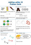 Addition-within-10-Problem-Cards.pdf