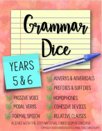 Grammar-Dice-for-Years-5-and-6.pdf