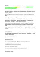 Iowa home essay contest