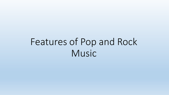 Features-of-Pop-Music.pptx