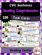 CVC-Sentences-to-Reading-Task-Cards.pdf