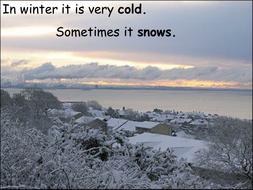 winter-pp.ppt