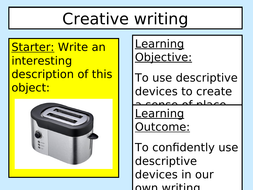 Lesson-2---Creative-Writing.ppt