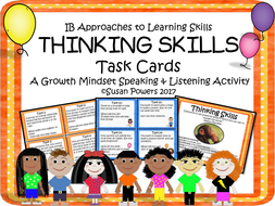 Thinking-Skills-Task-Cards.pdf