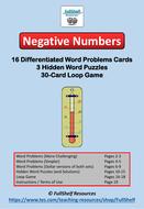 Negative-Numbers..pdf