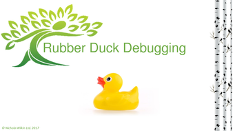 Rubber-Duck-Debugging.pptx