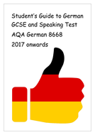 GSCE-German-Student-Guide.docx