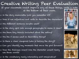 analysis essay writing worksheets grade 8