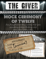 The-Giver-Mock-Ceremony-of-Twelve-SECURE-PRINTING-ENABLED.pdf