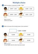 Addition-and-Subtraction---Multiple-choice.pdf