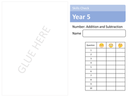 Addition-and-Subtraction---Assessment.pdf