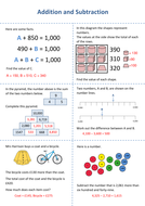 Addition-and-Subtraction---Problem-cards---Answers.pdf