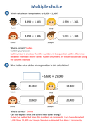 Addition-and-Subtraction---Multiple-choice---Answers.pdf