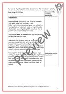 Preview-Page-1.pdf
