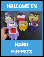 hand-puppets-template.pdf