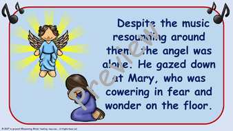 Annunciation-Lesson-Preview-Page-4.pdf