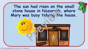 Annunciation-Lesson-Preview-Page-3.pdf