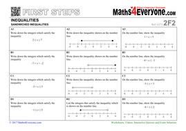 compound-inequalities-sheet-1.pdf