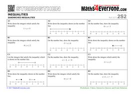 compound-inequalities-sheet-2.pdf