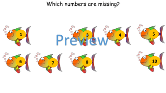 preview-images-counting-forwards-to-10-powerpoint-lesson-09.png