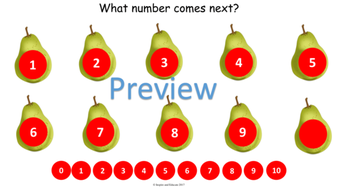 preview-images-counting-forwards-to-10-powerpoint-lesson-03.png