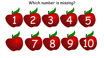 preview-images-counting-to-10-powerpoint-apples-25.pdf