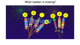 preview-images-counting-forwards-to-10-powerpoint-lesson-07.png