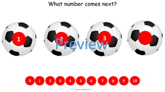 preview-images-counting-forwards-to-10-powerpoint-lesson-01.png
