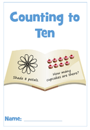 preview-images-counting-forward-to-10-worksheets-1.pdf