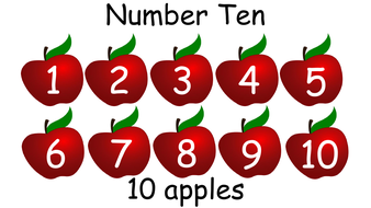preview-images-counting-to-10-powerpoint-apples-6.pdf