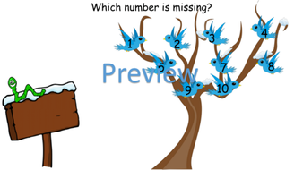 preview-images-counting-forwards-to-10-powerpoint-lesson-12.png
