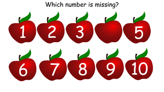 preview-images-counting-to-10-powerpoint-apples-26.pdf