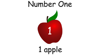 preview-images-counting-to-10-powerpoint-apples-2.pdf