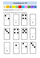 preview-images-counting-forward-to-10-worksheets-18.pdf